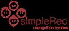 simpleRec